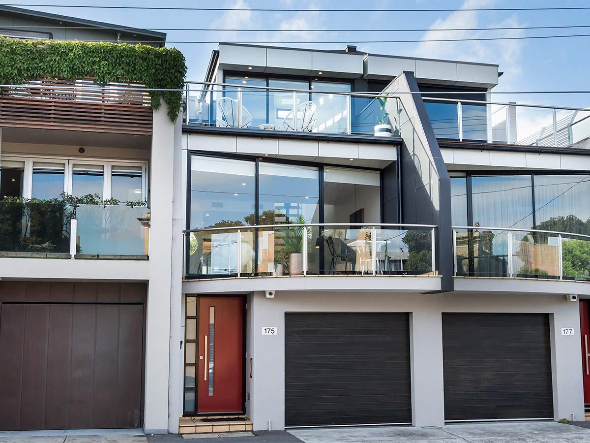 175 Princes Street Port Melbourne VIC 3207 House For Sale 2013247190