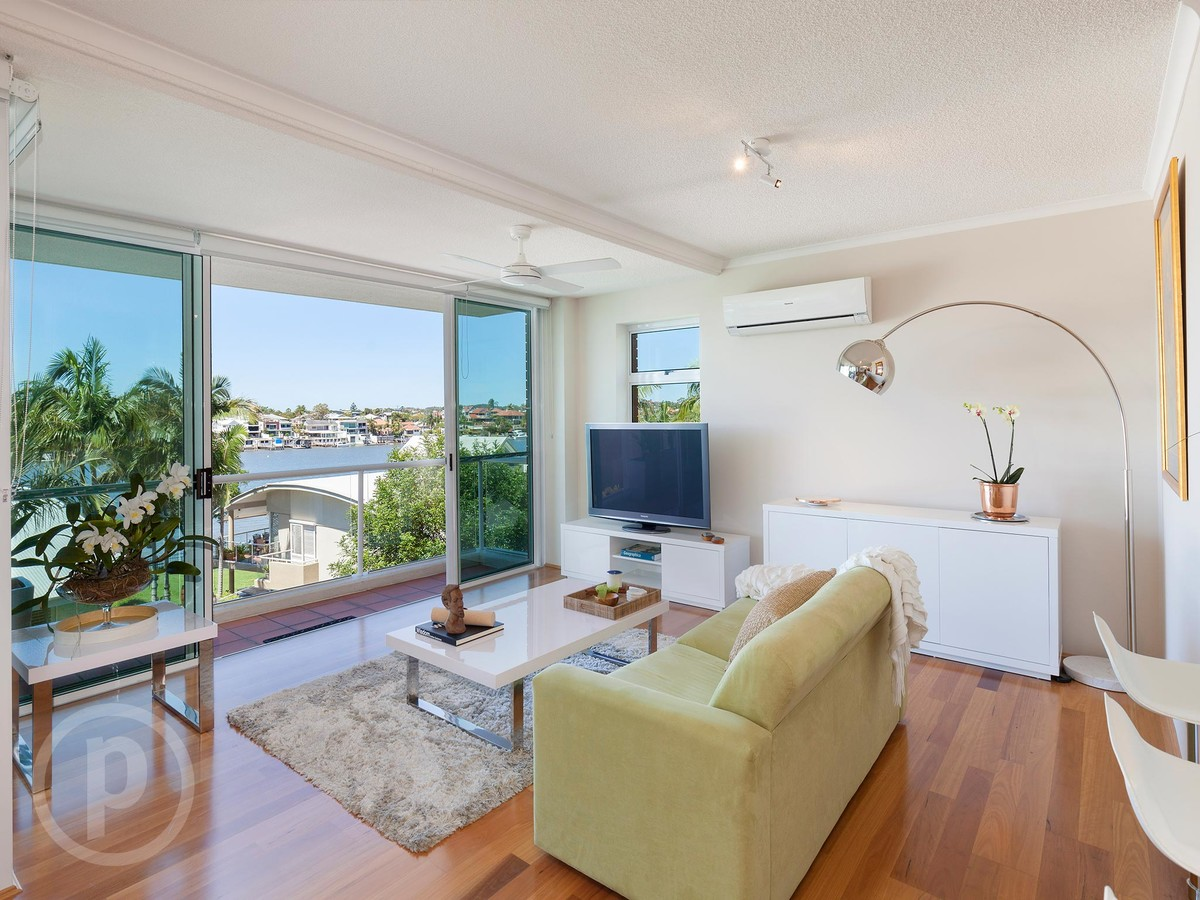 135 macquarie street teneriffe qld 4005 apartment for for 54 vernon terrace teneriffe qld 4005