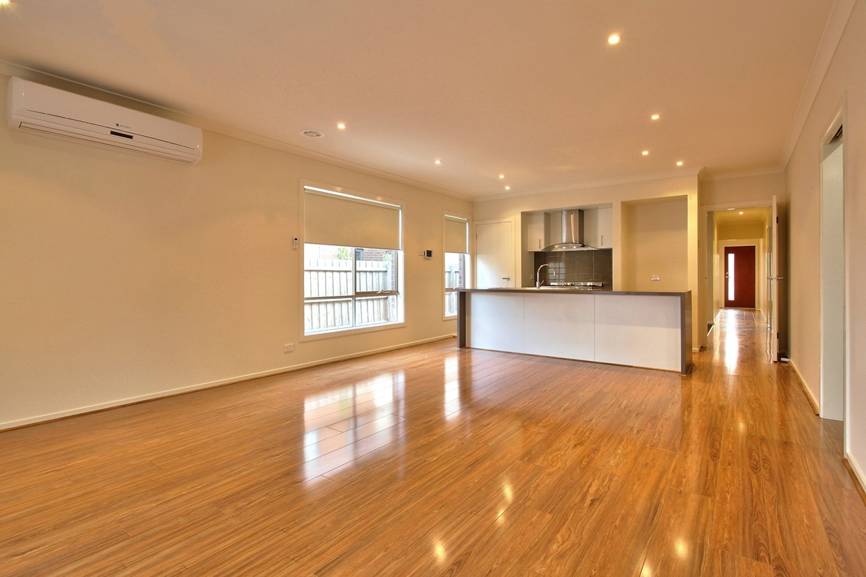 Main photo of Lot 16 Silverbark Way, Carrum Downs - More Details