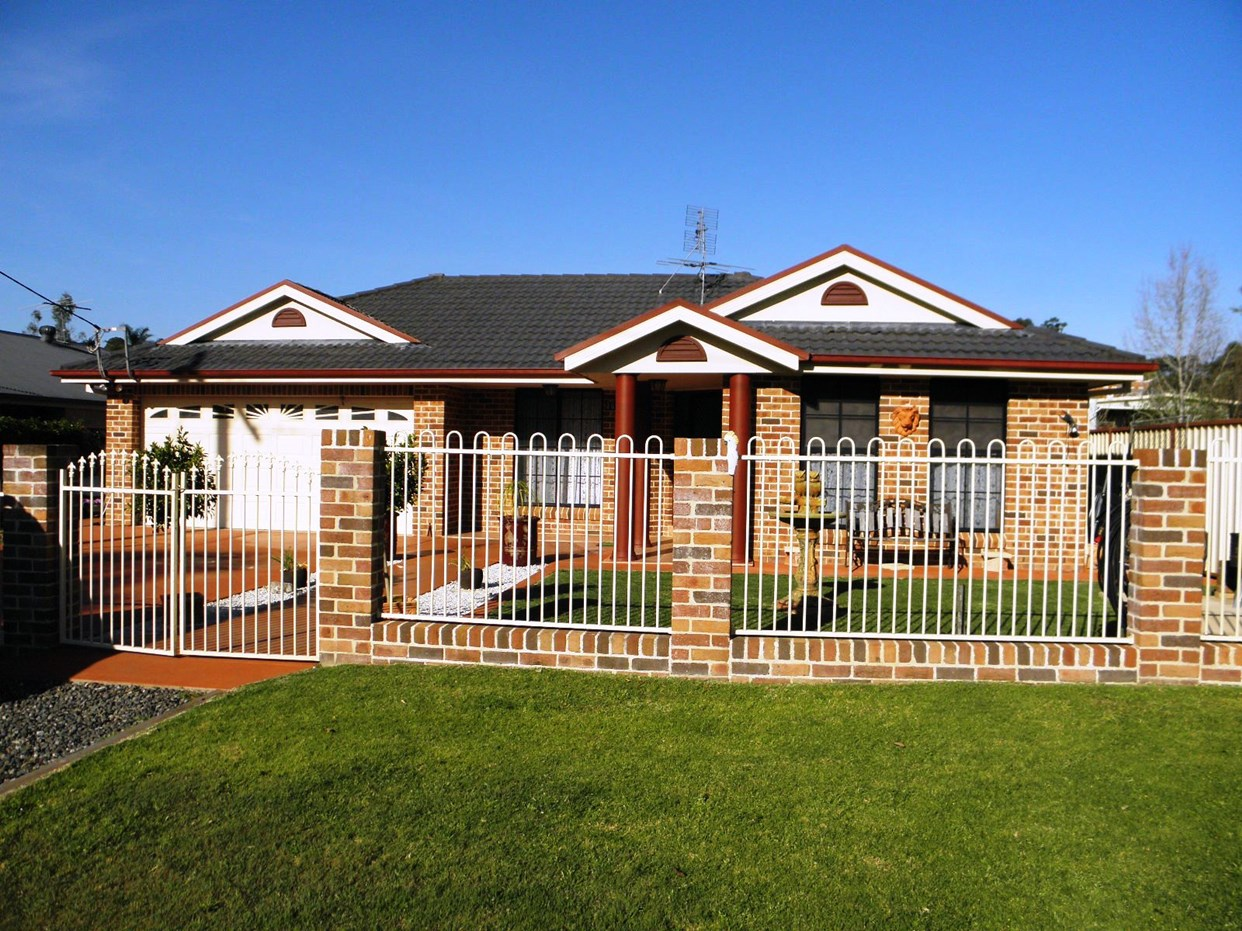 Domain Properties Recently Sold In Kearsley Nsw