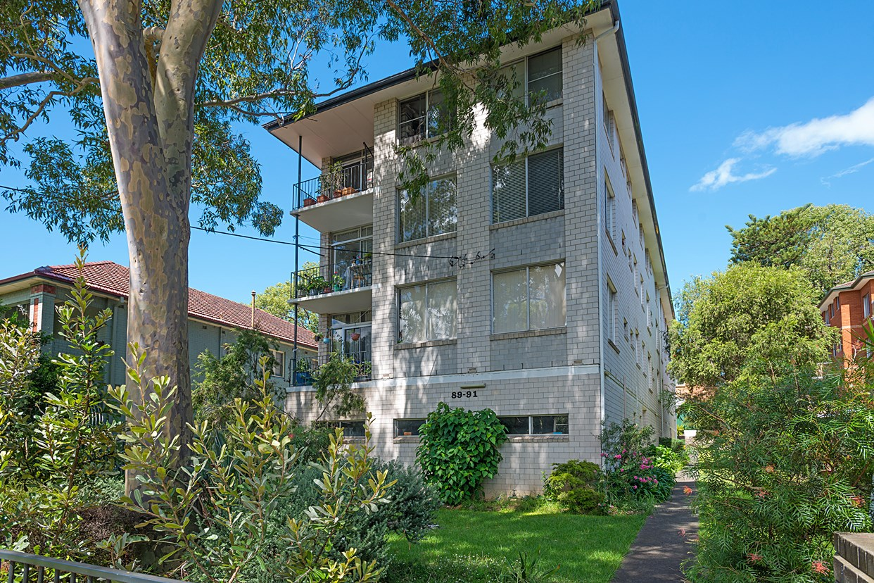 Recently sold properties in dulwich hill nsw 2203 page 22 for 1 9 terrace road dulwich hill