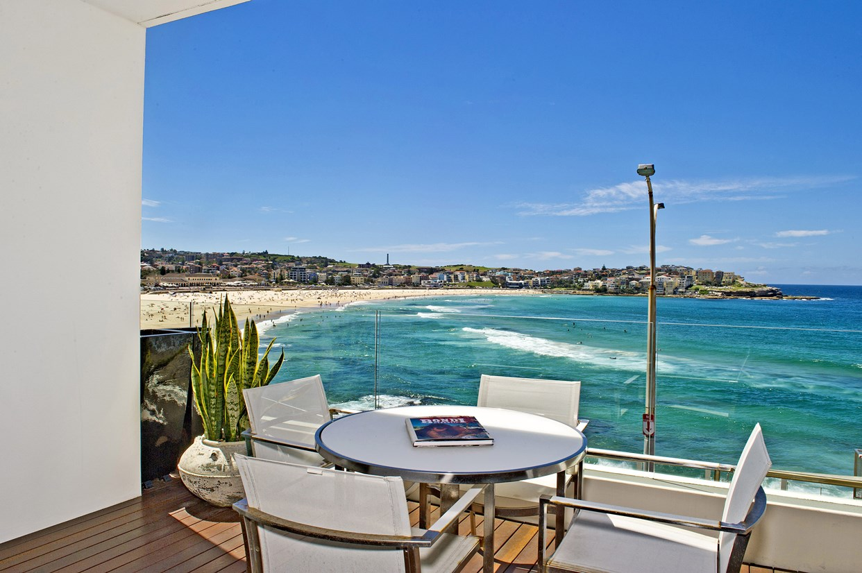 sold 2 10 notts avenue bondi beach nsw 2026 on 27 mar 2015