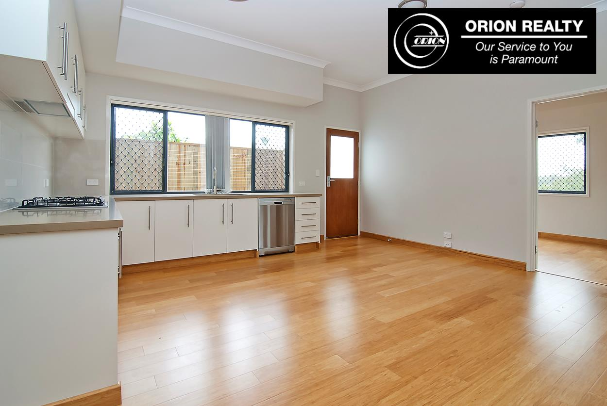 Commercial real estate for sale in mount gravatt east qld 4122 pg 3 - 4 63 Hoff Street Mount Gravatt East Qld 4122 Apartment For Rent 355