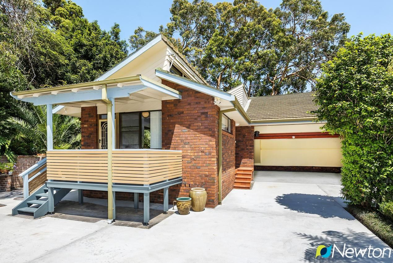 Picture of 77B Jacaranda Road, Caringbah South