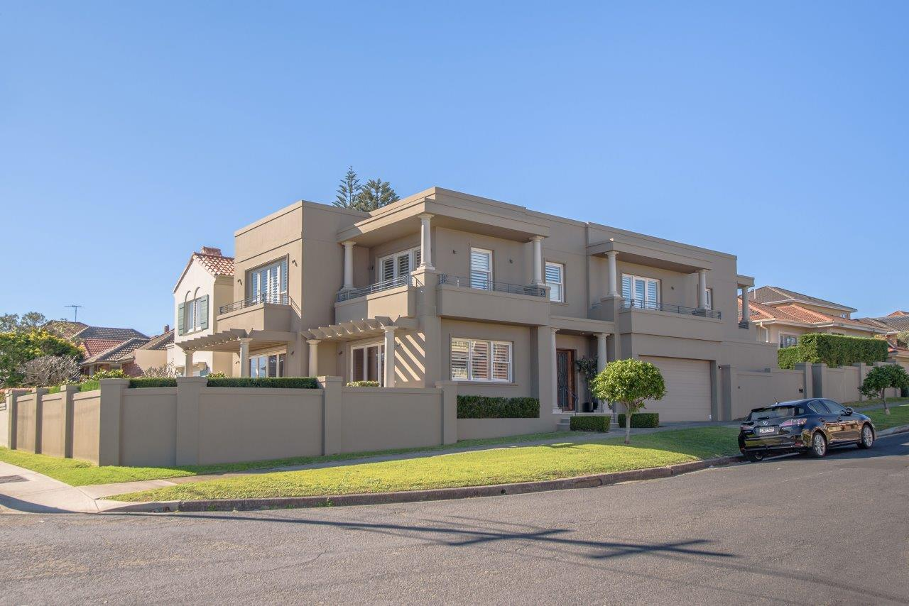 Dover Heights Property For Sale