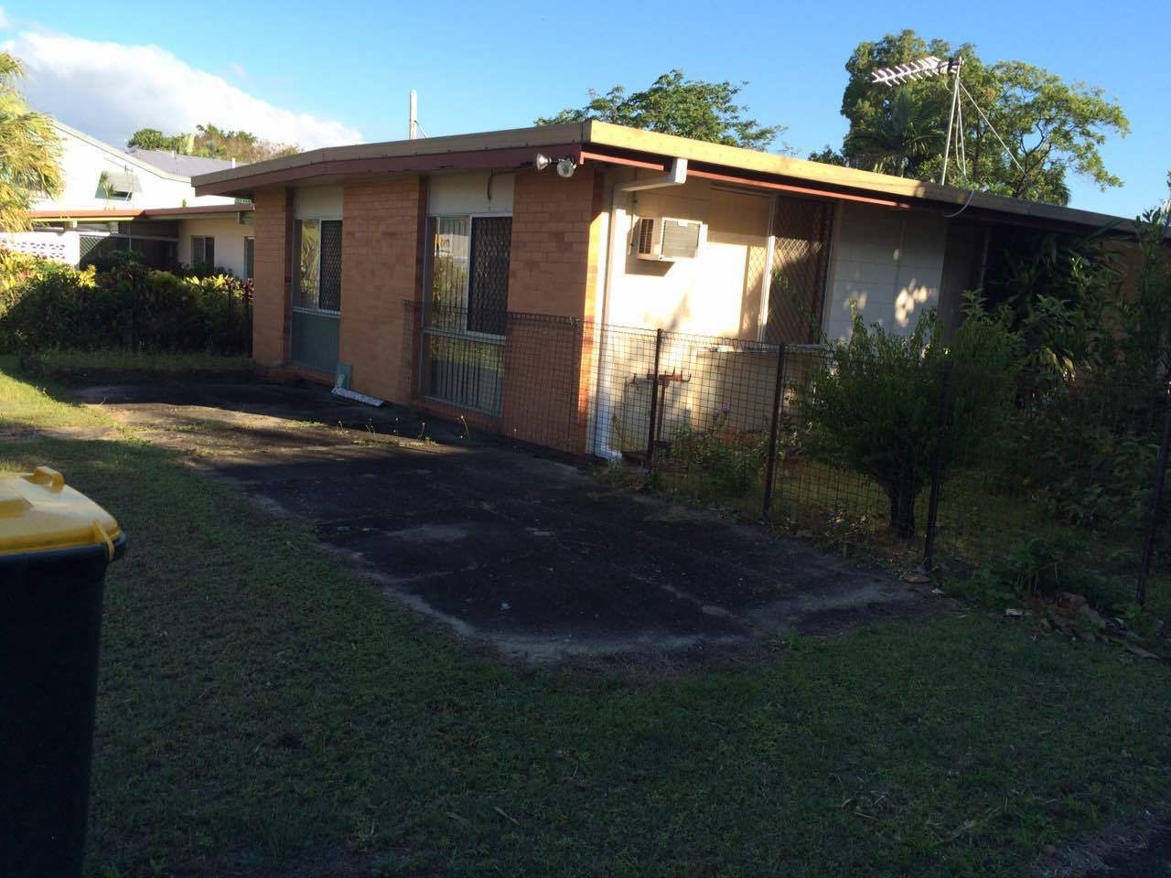 #0776C4 121 Buchan Street Bungalow QLD 4870 Block Of Units For  Highly Rated 9379 Air Conditioning Units Cairns wallpapers with 1280x960 px on helpvideos.info - Air Conditioners, Air Coolers and more