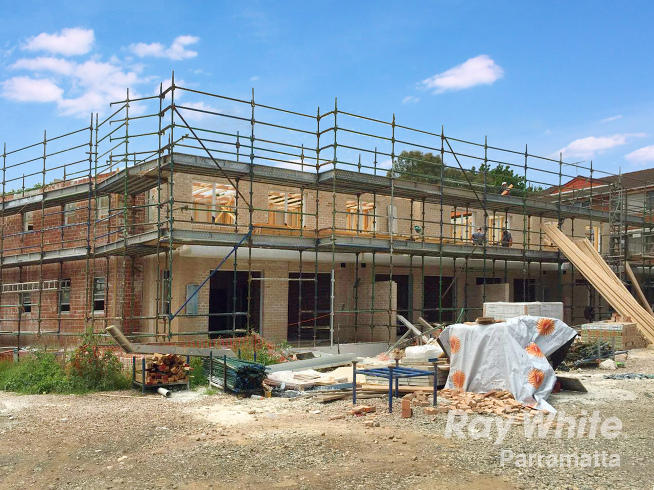 Property For Sale In Parramatta Nsw
