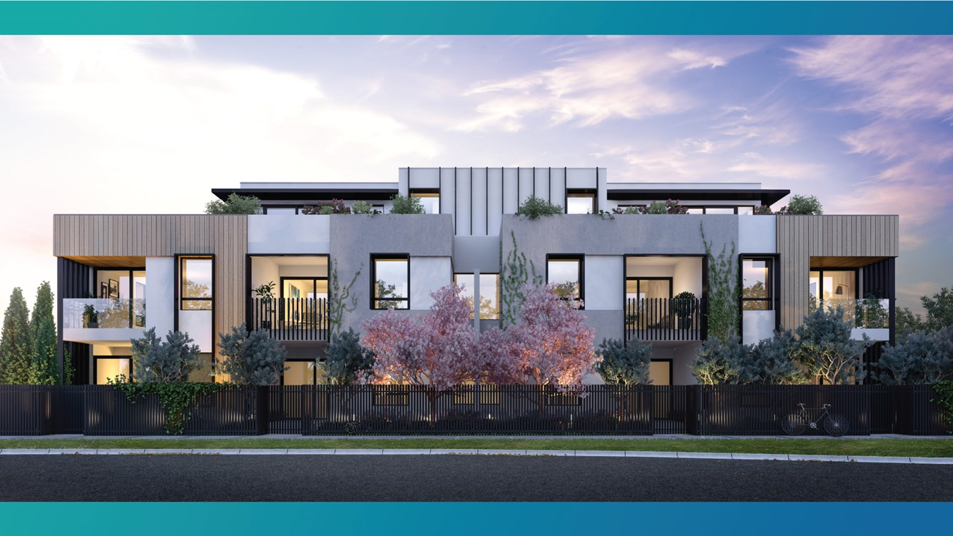 Picture of 67-71 Barkly St Mordialloc