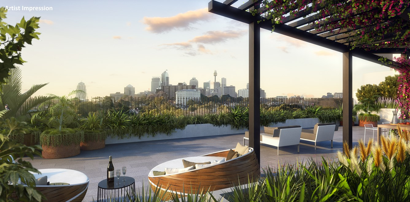 catholic singles in mentmore 1 bedroom apartment for sale at mentmore st, rosebery nsw 2018 our lady of the rosary catholic primary school family single 51 % 49.