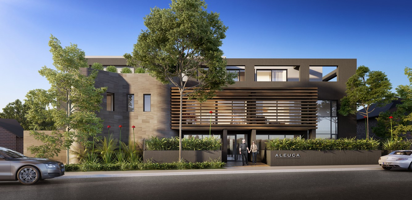 Picture of Cammeray