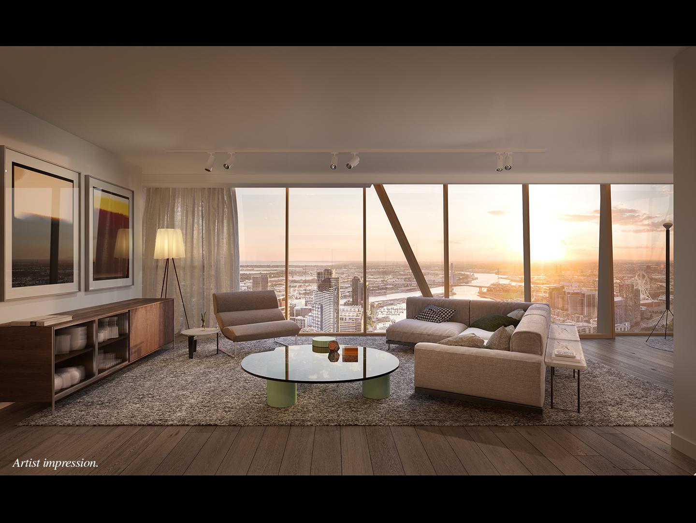250 spencer street melbourne vic 3000 off the plan. Black Bedroom Furniture Sets. Home Design Ideas