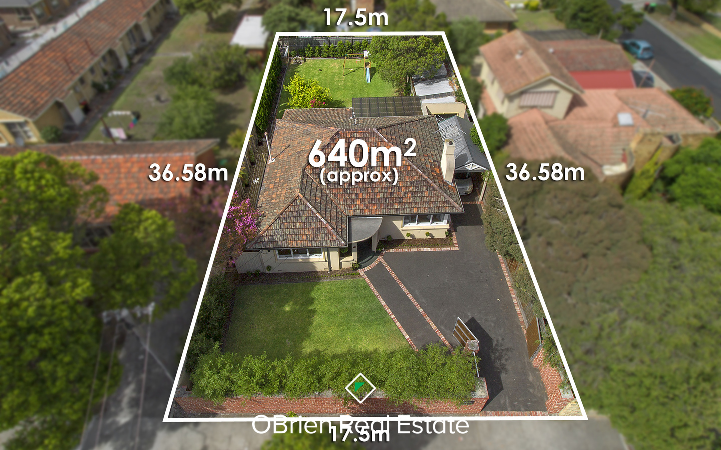 56 centre dandenong road cheltenham vic 3192 house for for 9 kitchen road dandenong