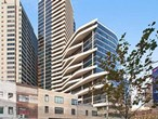 Picture of 710-712 George Street, Sydney