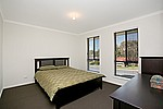 Picture of 12 Maud Street, Rostrevor