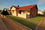 26 Dew Street, Thebarton SA 5031