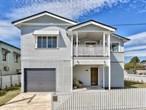 31 Rose Lane, Gordon Park QLD 4031