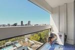 9A/15 Campbell Street, Parramatta NSW 2150