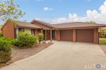 19 Ina Gregory Circuit, Conder ACT 2906