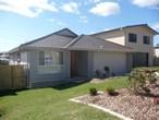 12 Griffin Crescent, Collingwood Park QLD 4301