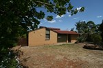 51 Simpson Street, Salisbury East SA 5109