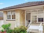 2/48-50 Knight Street, Arncliffe NSW 2205