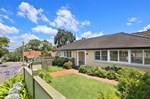 6 Toocooya Lane, Hunters Hill NSW 2110