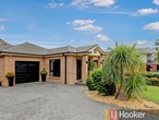 4a Berkeley Street, Peakhurst Heights NSW 2210