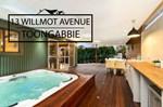 13 Willmot Avenue, Toongabbie NSW 2146