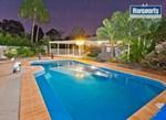 10 Nautilus Court, Dundowran Beach QLD 4655