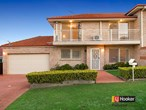 2/48 Dilke Road, Padstow Heights NSW 2211