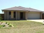 15 Guerin Court, Collingwood Park QLD 4301