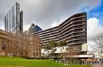 703/300 Swanston Street, Melbourne VIC 3000