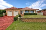 12 Baraba Close, Glenmore Park NSW 2745