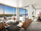 Picture of 231 Miller Street, North Sydney