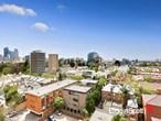 808/166 Wellington Parade, East Melbourne VIC 3002