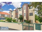 9/263 Gregory Terrace, Spring Hill QLD 4000
