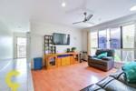 55 Tone Drive, Collingwood Park QLD 4301