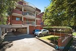4/6 Early Street, Parramatta NSW 2150