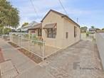 35 Blight Street, Ridleyton SA 5008