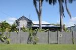 property pic