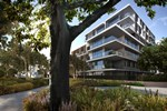 Picture of D3304/67 Wilson Street, Botany