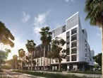 Picture of Lot 148/13 - 17 Lachlan Street, Waterloo