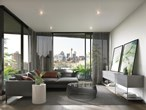 Picture of A508/1-9 Lachlan Street, Waterloo