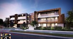 Picture of 21/148-150 Mitcham Road, Donvale