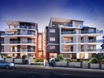 Picture of 18-22  Lords Avenue, Asquith