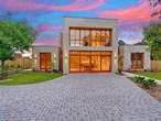 Picture of Lot 201 St Columbans Green, Turramurra