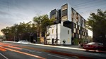 Picture of 602/240 - 242 Dorcas Street, South Melbourne