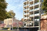 Picture of 22 - 40  Clarendon Street, East Melbourne