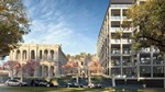 Picture of 22-40  Clarendon Street, East Melbourne