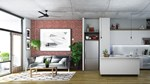 Picture of W102/621 King Street, West Melbourne